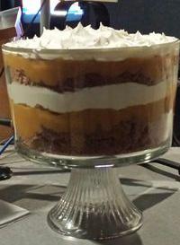 193_pumpkin-pie-trifle_200