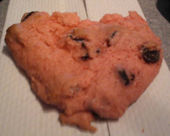 4_cherry-chip-chocolate-chip-cookies_600