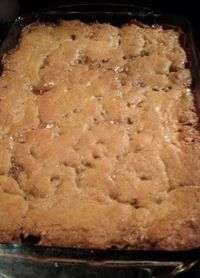 162_praline-brookies_200
