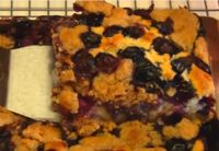 249_blueberry-buckle_200