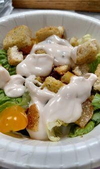 252_blt-salad_200