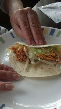 179_crockpot-chicken-tacos_200