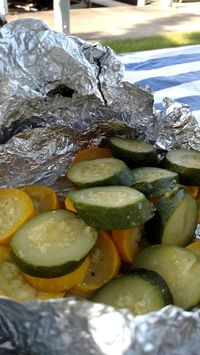 247_grilled-zucchini-and-summer-squash_200