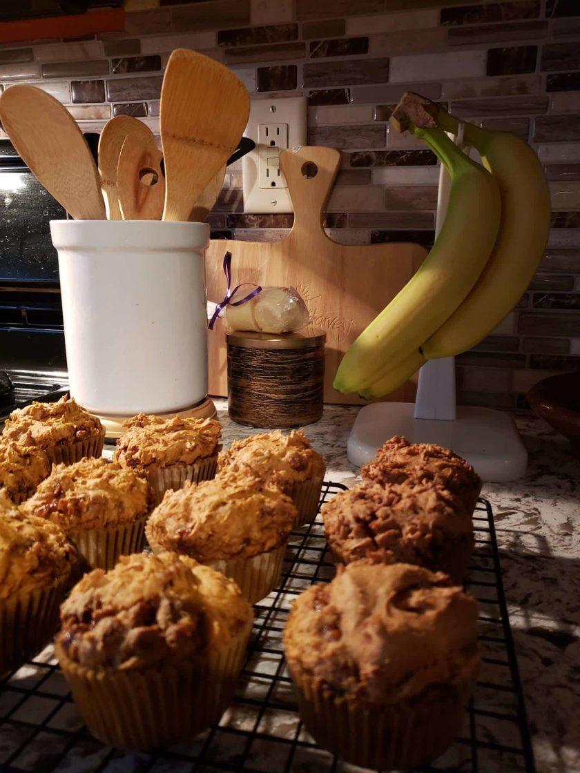 muffins3-e1567597966475