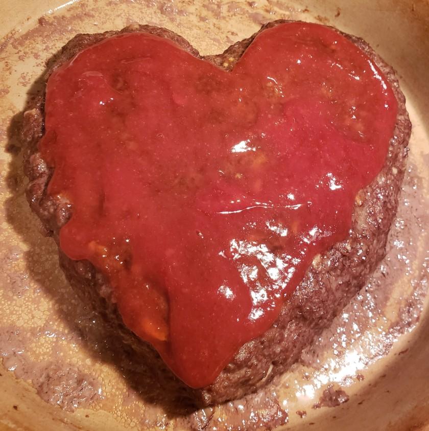 meatloaf2 (2)